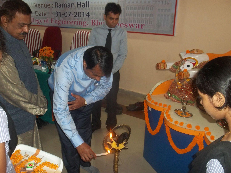 orientation-in-bhubaneswr