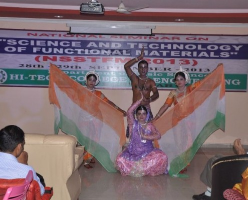 programme-in-bhubaneswar