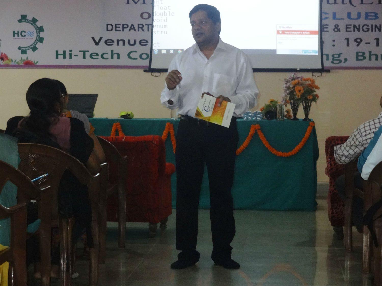btech-college-in-bhubaneswar