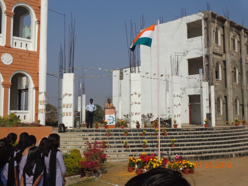 republic-day-hce