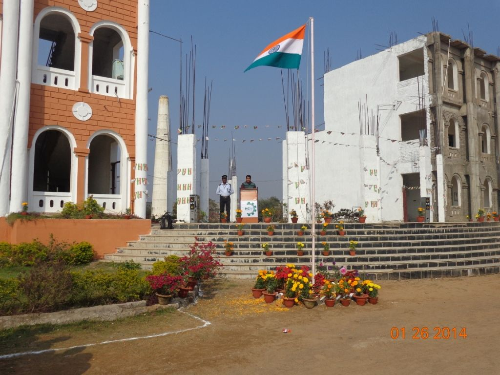 republic-day-function