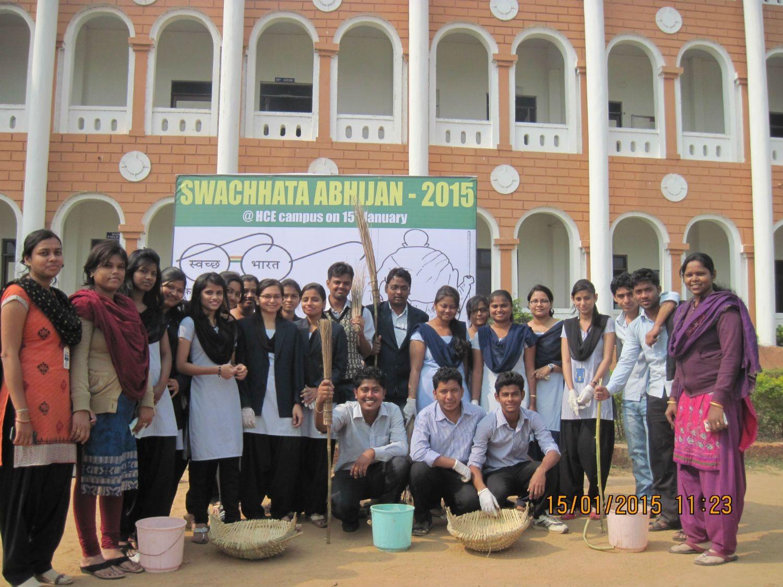 swachh-bharat-bhubaneswar