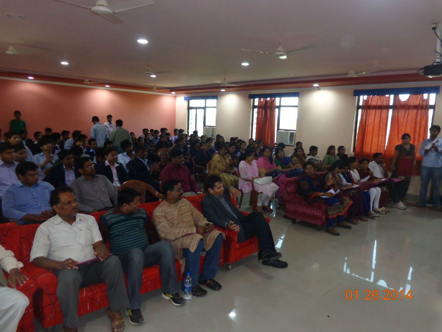 national-workshop-hce-college