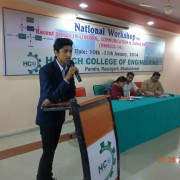 national-workshop-in-bhubaneswar
