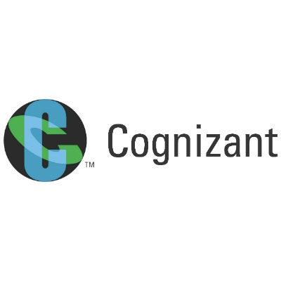 placements-in-hce-congnizant