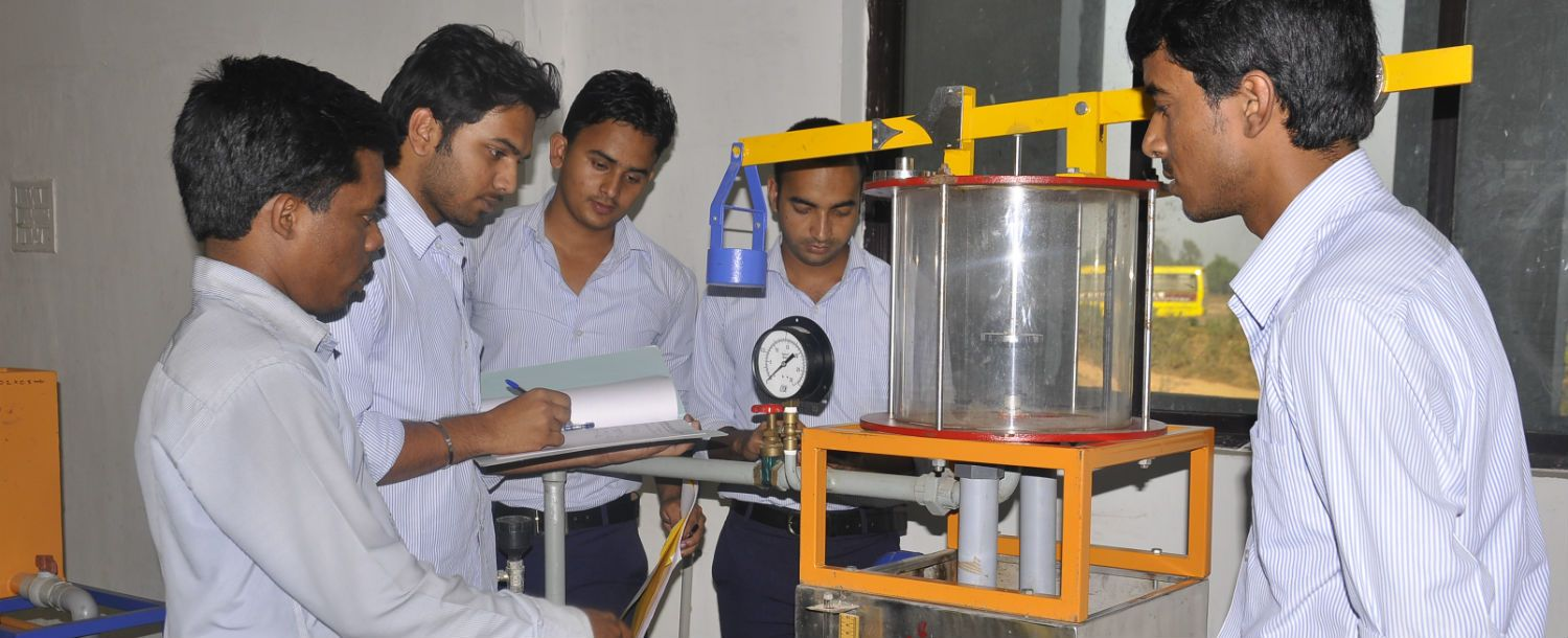Mechanical-workshop-hce-college