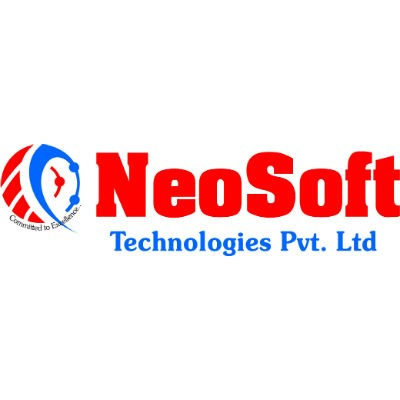 placements-in-hce-netsoft
