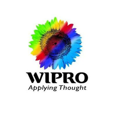placements-in-hce-wipro