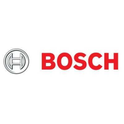 placements-in-hce-bosch