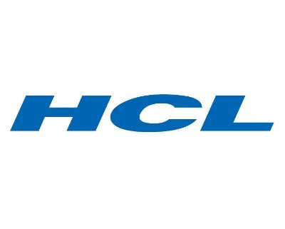 placements-in-hce-hcl