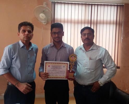 Award-in-HCE