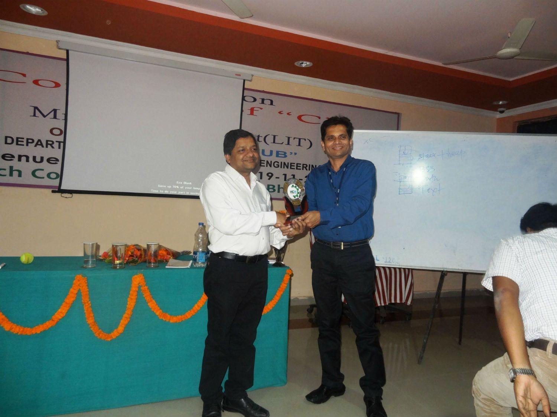 awards-in-hce