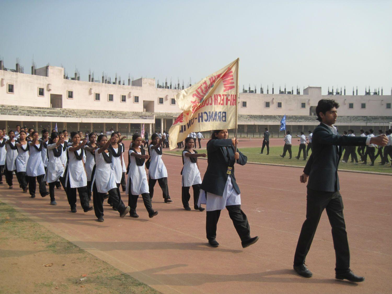 sports-facilities-bhubaneswar