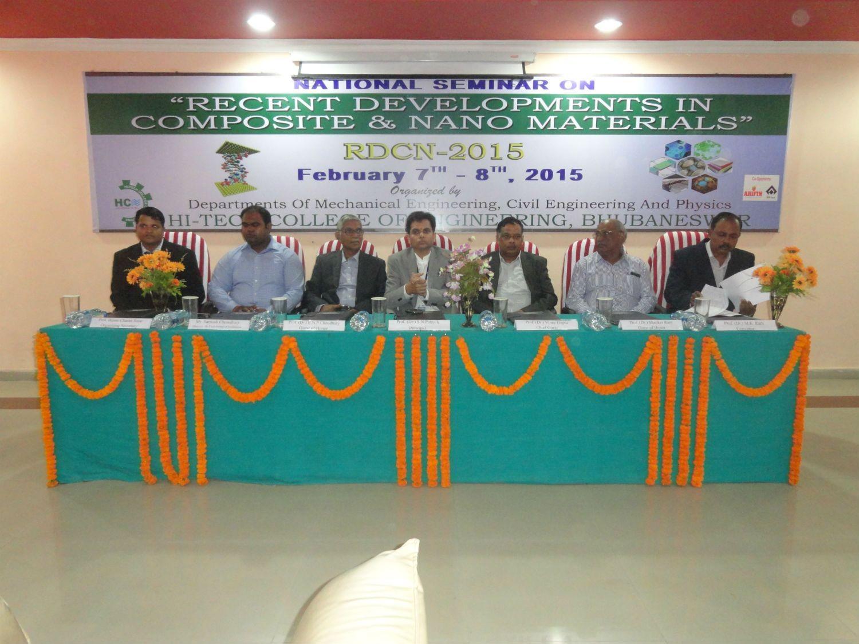 best-mba-college-bhubaneswar