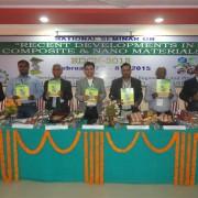 best-college-in-bhubaneswar