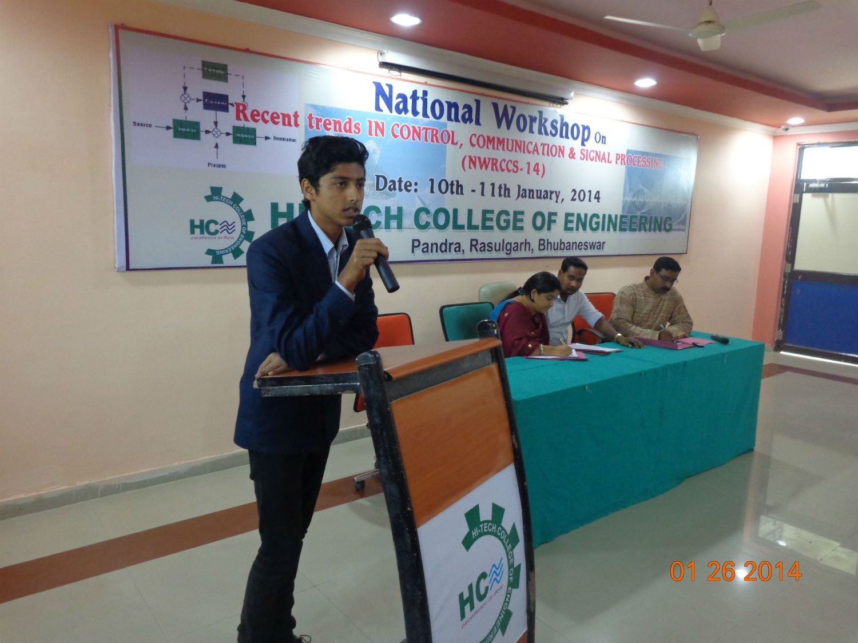 national-workshop-in-bhubaneswar