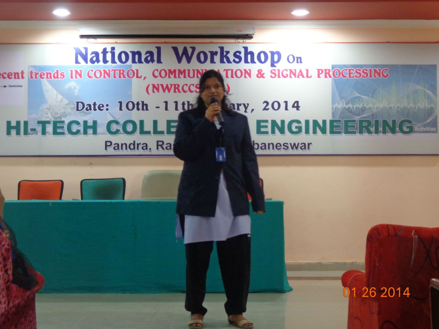 national-workshop-in-hce