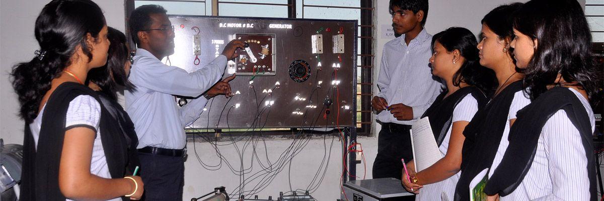 EEE-college-in-bhubaneswar