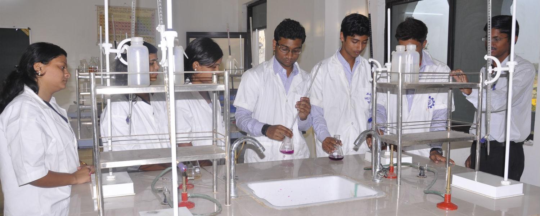 chemistry-labi-n-hce